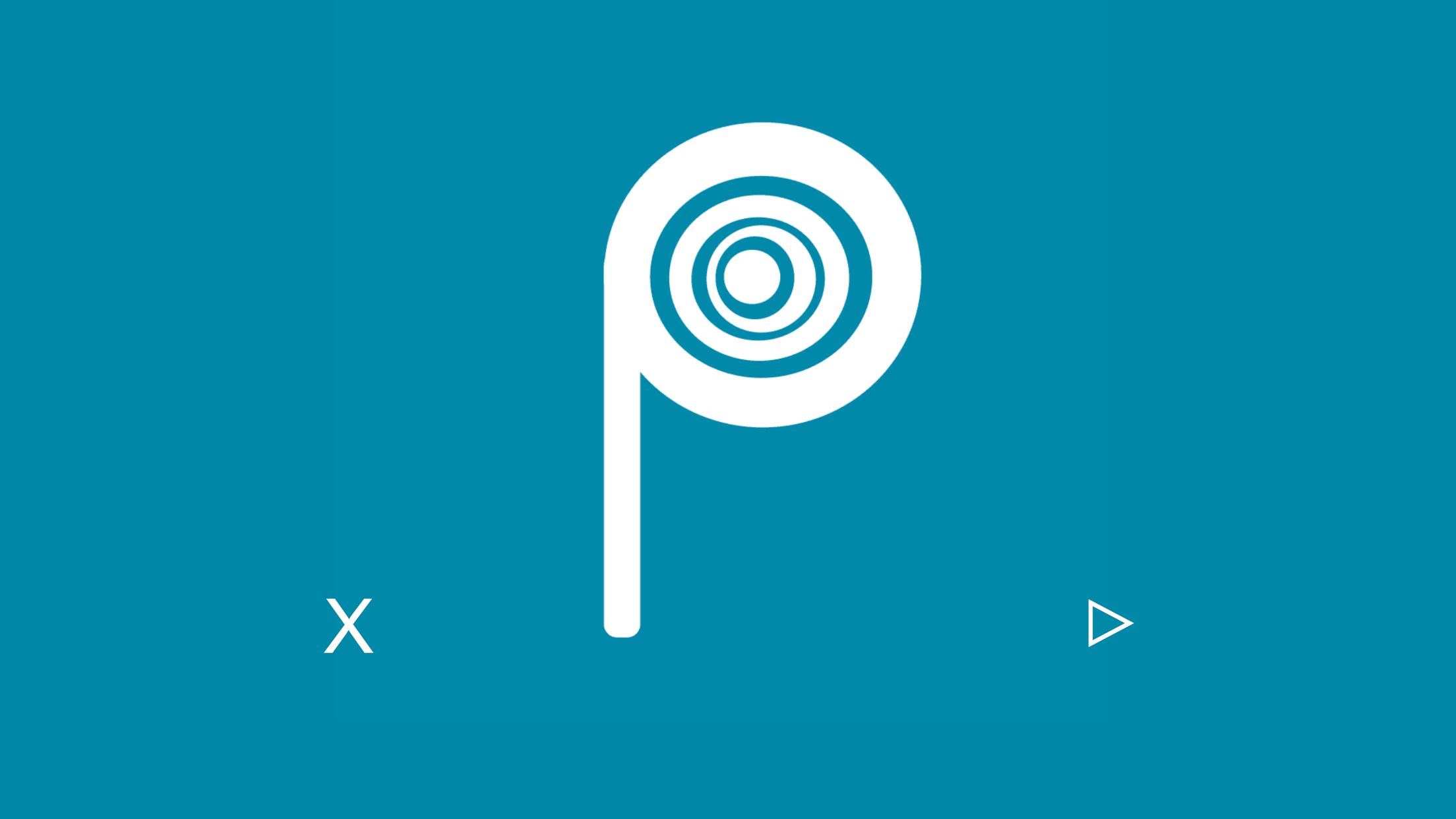 iPi – That's your Sound